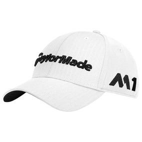 Kaddygolf Taylormade Gorras Tour Radar M1 Tp5 Nuevas