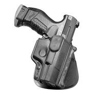 Pistolera Externa Derecha Fobus Walther P99