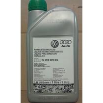 Óleo Direção Hidráulica Golf Polo Fox Amarok Audi Original