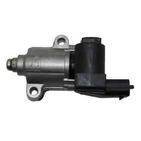Sensor Atuador Da Marcha Lenta Motor 2.0 Hyundai I30 09/12