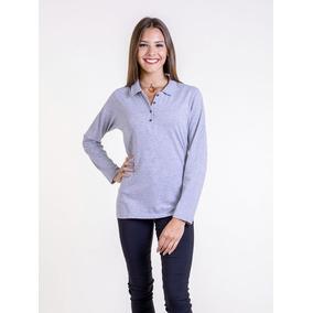 0121af4cad Camisas Mujer Color Plateado - Ropa y Accesorios en Capital Federal ...