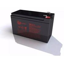 Bateria De No-break Apc Back-ups Es 600va (12v 7ah)