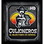 Membresía Culioneros + Bangbros 1 Mes, 100% Garantizada.