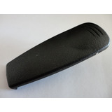 Clip Cinturon Para Motorola Pro5150, Ep350, Etc