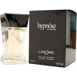 Edt Hypnose By Lancome P/hombre C/atom. 2.5 Oz