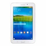Tablet Samsung Galaxy Tab E 7.0