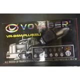 Radio Px Voyager Vr-94m Plus (el)