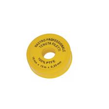 Cinta Teflon Super Profesional 3/4 (paquete 5 Un) (mayor)