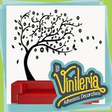 Vinilos Decorativos Personalizados, Domicilio Gratis Bogotá