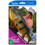 Elas Na Pesca - 1ª Temporada (pesca) - Locação Online