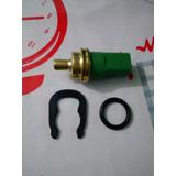 Sensor De Temperatura 4 Pines Vw(jetta A4, Golf, Bora, Seat)