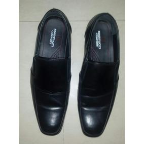51eecb5fd8 Zapatos De Vestir Para Caballeros Talla 42