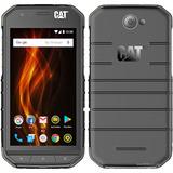 Smartphone Caterpillar Cat S31 Nuevos Garantia