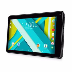 Tablet Rca 16gb Quad Core 2 Cameras 7 Polegadas Android 6.0