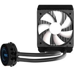 Watercooler Para Processador Nzxt Intel/amd Kraren X31 - R