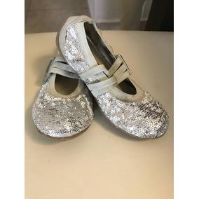 Zapatos Sandalias Niñas Michael Kors Originales Súper Bonito