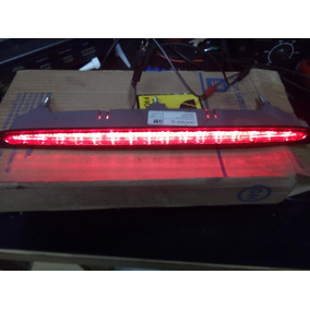 Breaklight Corsa Sedan 08/12 Novo Original Gm