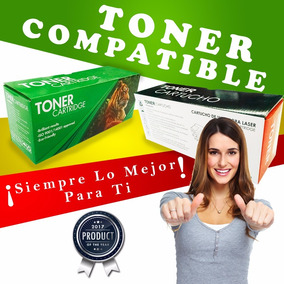 Toner Compatible Brother Tn1060 Hl-1110 Hl-1111 Envio Gratis