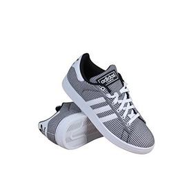 Zapatos Hombre adidas Originals Campus Mesh Fashio 300