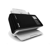 Scanner Kodak Profissional Scanmate I1150, Novo Na Caixa!