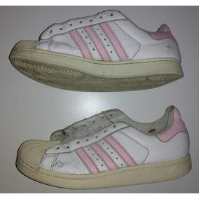 zapatillas adidas numero 25