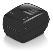 Impressora Etiqueta Elgin L42 Pro + Placa De Rede Ethernet