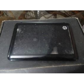 Laptop Hp Mini 110-3530la Como Nueva En Caja