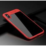 Capinha Protetora Para Celular Iphone X Super Oferta