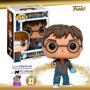 Harry Potter Profecía #32 / Orden del Fénix