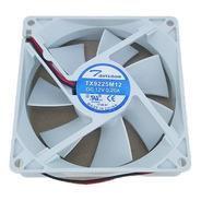 Microventilador Para Purificadores De Agua Electrolux 47677