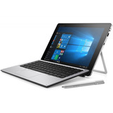 Tablet Pc Empresarial Hp Elite X2 1012 G1 Gtia Ofic V1p71lt