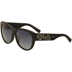 bf2282888d33c S %f3culos De Sol Christian Dior 0143 - Óculos no Mercado Livre Brasil