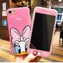 daisy (rosa escuro) - iPhone 11 pro max