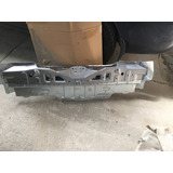 Panel Trasero Chevrolet Sail 2010-2016