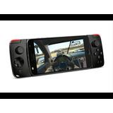 Moto Mod Gamepad Para Motorola Z2 Play