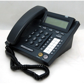 Telefono Digital Ldp-6212d Conmutador Lg-nortel Lg-ericsson