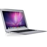 Macbook Air 11 256gb Un Año De Gtia Y Factura Envió Gratis
