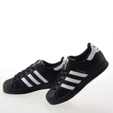 Tenis adidas Superstar Foundation B27140 Hombre.