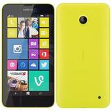 Nokia Lumia 635 Nuevos!!! 8gb / 4g / Movistar !!!!