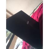 Computacion Notebook Asus X453m