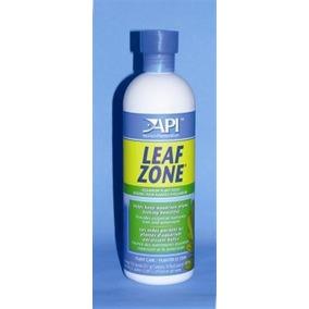 Leaf Zone Api Comida Para Plantas Acuáticas