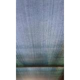 Saldo Media Sombra Reforzada 4m X 6m Para Pergolas