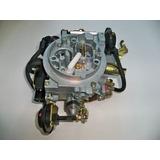 Carburador Hellux Ford Escort Brosol 28-30 Con Aire