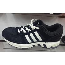 Adidas Adiprine Formotion Damas Y Caballeros