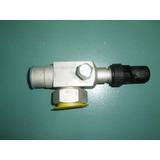 Valvula Rotalock 1y1/4 X 3/4