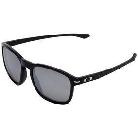 89f24ef75 Oculo Sol Polarizado De Oakley Enduro - Óculos De Sol no Mercado ...