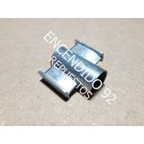 Venturi ( Difusor ) - Carburador Weber - Fiat 600 133 R4 R6