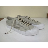 Tenis Nike Piel