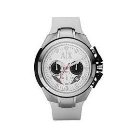 Reloj Armani Exchange Original Mod Ax1068 Envio Gratis