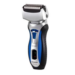 Rasuradora Afeitadora Panasonic Wet   Dry Es-rt31 S551 Azul 86ca015e0605
